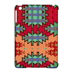 Misc Tribal Shapes                                         Samsung Galaxy S3 S Iii Classic Hardshell Back Case by LalyLauraFLM