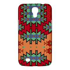 Misc Tribal Shapes                                         Sony Xperia Sp (m35h) Hardshell Case by LalyLauraFLM