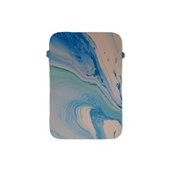 Pacific Apple Ipad Mini Protective Soft Cases by WILLBIRDWELL