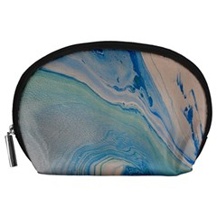 Pacific Accessory Pouch (large) by WILLBIRDWELL