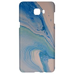 Pacific Samsung C9 Pro Hardshell Case  by WILLBIRDWELL