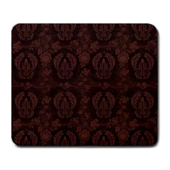 Leather 1568432 1920 Large Mousepads by vintage2030