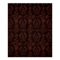 Leather 1568432 1920 Shower Curtain 60  X 72  (medium)  by vintage2030