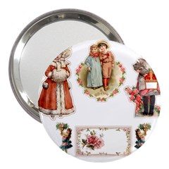 Children 1436665 1920 3  Handbag Mirrors by vintage2030