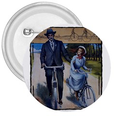 Bicycle 1763283 1280 3  Buttons by vintage2030