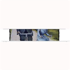 Bicycle 1763283 1280 Small Bar Mats by vintage2030