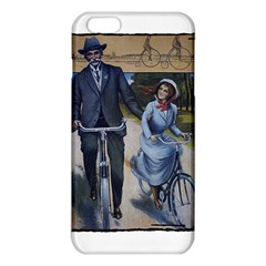 Bicycle 1763283 1280 Iphone 6 Plus/6s Plus Tpu Case by vintage2030