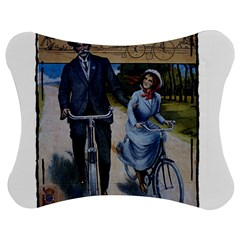 Bicycle 1763283 1280 Jigsaw Puzzle Photo Stand (bow) by vintage2030