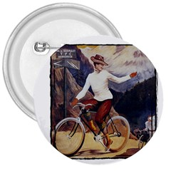 Bicycle 1763235 1280 3  Buttons by vintage2030