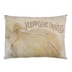 Background 1776456 1280 Pillow Case by vintage2030