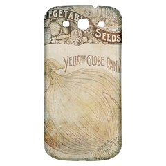 Background 1776456 1280 Samsung Galaxy S3 S Iii Classic Hardshell Back Case