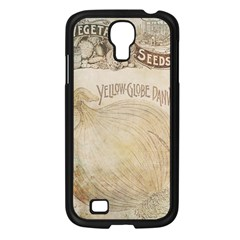Background 1776456 1280 Samsung Galaxy S4 I9500/ I9505 Case (black) by vintage2030