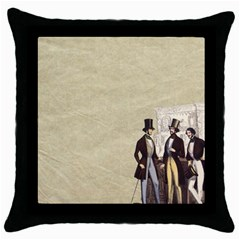 Background 1775359 1920 Throw Pillow Case (black)