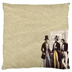 Background 1775359 1920 Large Cushion Case (one Side) by vintage2030