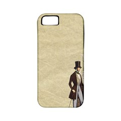 Background 1775359 1920 Apple Iphone 5 Classic Hardshell Case (pc+silicone) by vintage2030