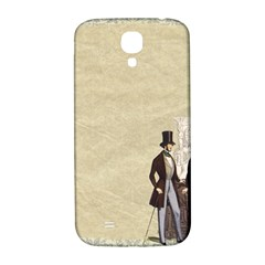 Background 1775359 1920 Samsung Galaxy S4 I9500/i9505  Hardshell Back Case by vintage2030