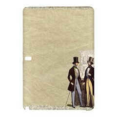 Background 1775359 1920 Samsung Galaxy Tab Pro 12 2 Hardshell Case by vintage2030