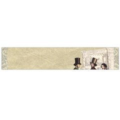 Background 1775359 1920 Large Flano Scarf  by vintage2030