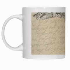 Background 1776472 1920 White Mugs by vintage2030