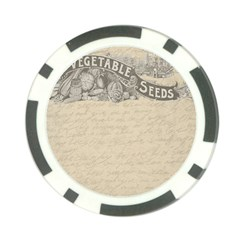 Background 1776472 1920 Poker Chip Card Guard