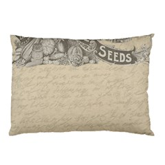 Background 1776472 1920 Pillow Case (two Sides) by vintage2030