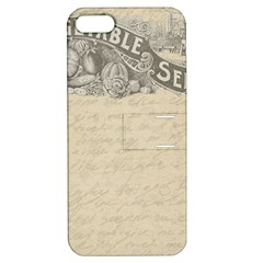 Background 1776472 1920 Apple Iphone 5 Hardshell Case With Stand by vintage2030