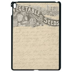 Background 1776472 1920 Apple Ipad Pro 9 7   Black Seamless Case by vintage2030