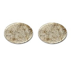 Background 1770238 1920 Cufflinks (oval) by vintage2030