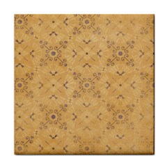 Background 1770246 1920 Tile Coasters by vintage2030