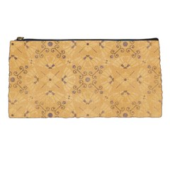 Background 1770246 1920 Pencil Cases by vintage2030