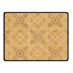 Background 1770246 1920 Fleece Blanket (small) by vintage2030