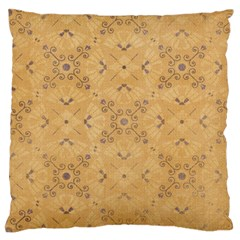 Background 1770246 1920 Large Cushion Case (one Side) by vintage2030