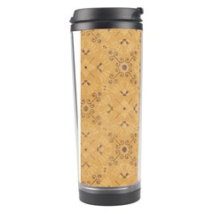 Background 1770246 1920 Travel Tumbler by vintage2030