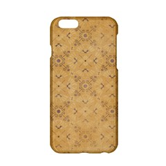Background 1770246 1920 Apple Iphone 6/6s Hardshell Case by vintage2030