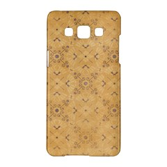 Background 1770246 1920 Samsung Galaxy A5 Hardshell Case  by vintage2030