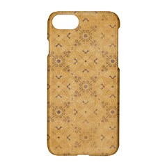 Background 1770246 1920 Apple Iphone 8 Hardshell Case by vintage2030