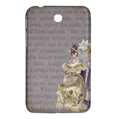Background 1775352 1280 Samsung Galaxy Tab 3 (7 ) P3200 Hardshell Case  by vintage2030