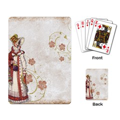 Background 1775358 1920 Playing Cards Single Design by vintage2030