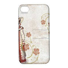 Background 1775358 1920 Apple Iphone 4/4s Hardshell Case With Stand by vintage2030