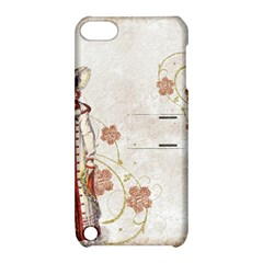 Background 1775358 1920 Apple Ipod Touch 5 Hardshell Case With Stand