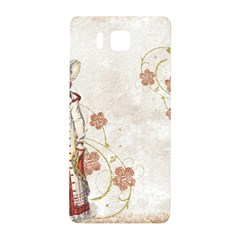 Background 1775358 1920 Samsung Galaxy Alpha Hardshell Back Case by vintage2030
