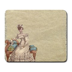 Background 1775324 1920 Large Mousepads by vintage2030