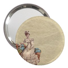 Background 1775324 1920 3  Handbag Mirrors by vintage2030