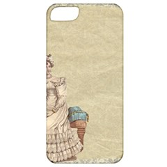 Background 1775324 1920 Apple Iphone 5 Classic Hardshell Case by vintage2030