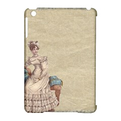 Background 1775324 1920 Apple Ipad Mini Hardshell Case (compatible With Smart Cover) by vintage2030