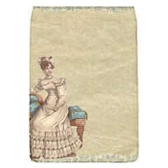 Background 1775324 1920 Removable Flap Cover (l) by vintage2030