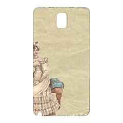 Background 1775324 1920 Samsung Galaxy Note 3 N9005 Hardshell Back Case by vintage2030