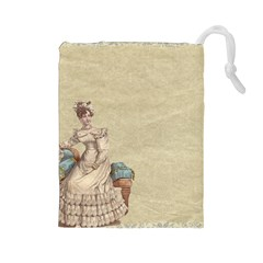 Background 1775324 1920 Drawstring Pouch (large) by vintage2030