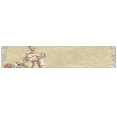 Background 1775324 1920 Large Flano Scarf  by vintage2030