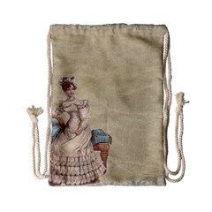 Background 1775324 1920 Drawstring Bag (small) by vintage2030